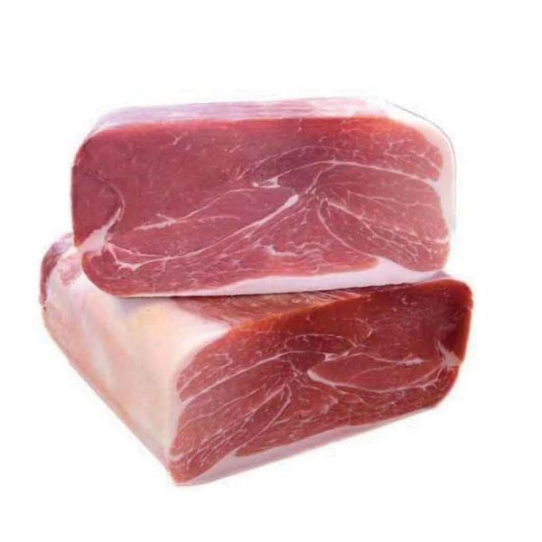 Matonella Prosciutto Ham (approx 4Kg)