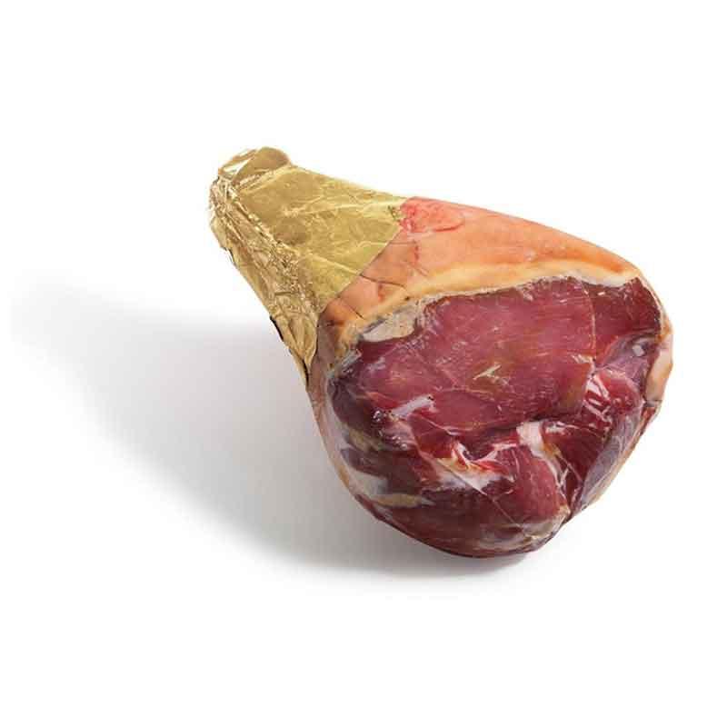 Pedroni Prosciutto Ham Mec (approx 6Kg)