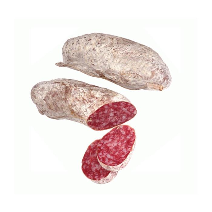 Italian Salame Cacciatore (approx 100g)