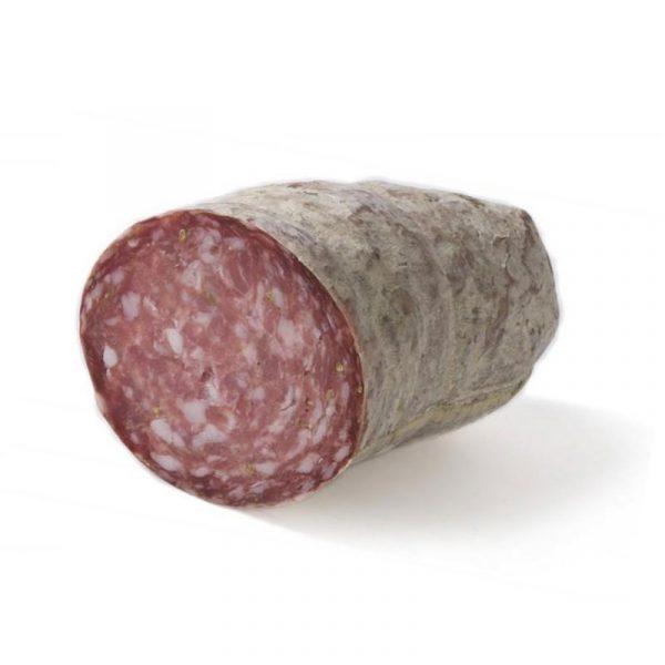 Salame Finocchiona (approx 2Kg)