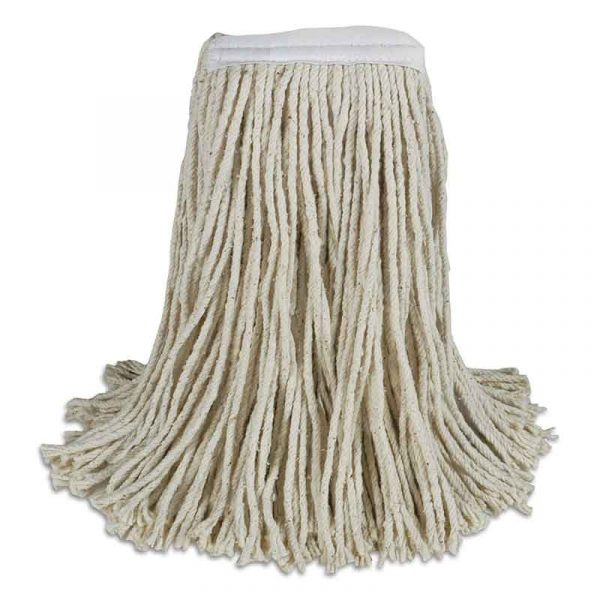 Large Strong Mop Head PKPY16 (1)