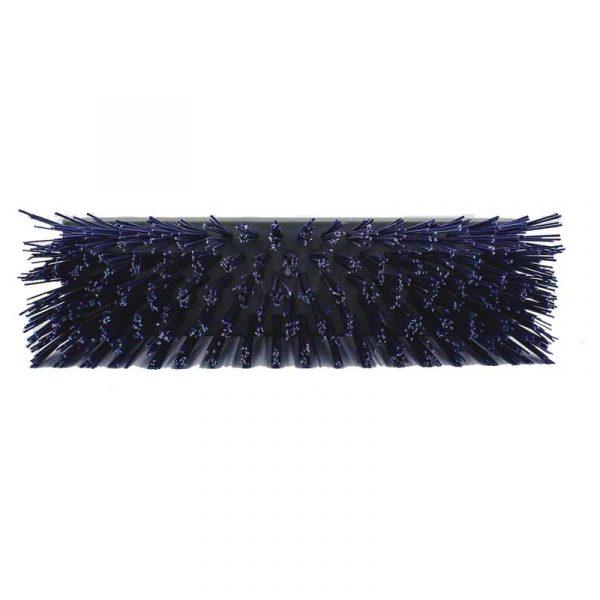 Hard Plastic Broom Head (1)