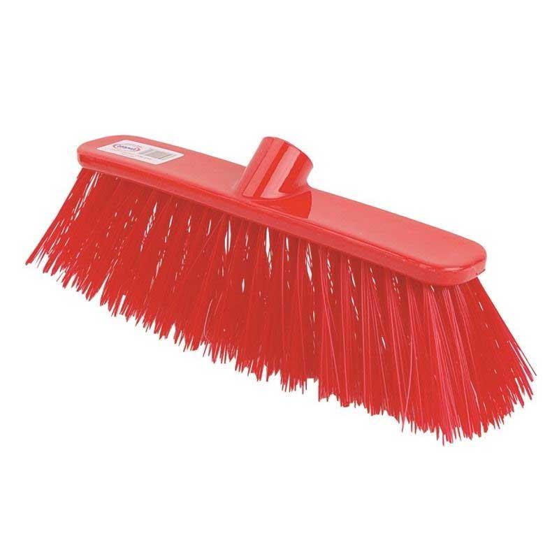 Soft Plastic Broom Head (1)