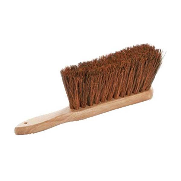 Soft Hand Brush (1)