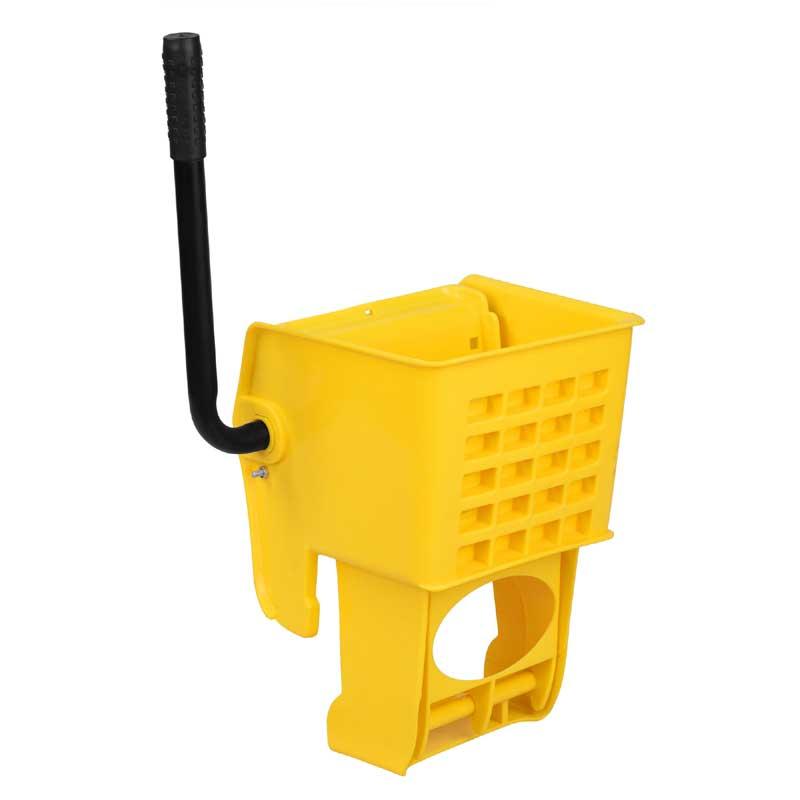 Wringer for Pro Mop Bucket (1)