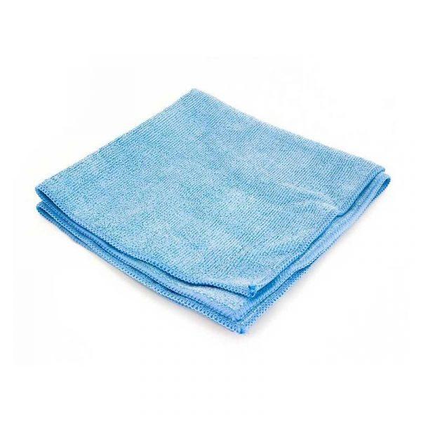 Microfibre Cloths (10)