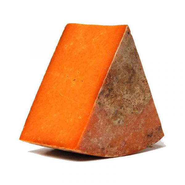 Red Leicester 5kg