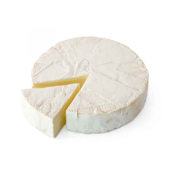 French Brie 60% Fat (1Kg)
