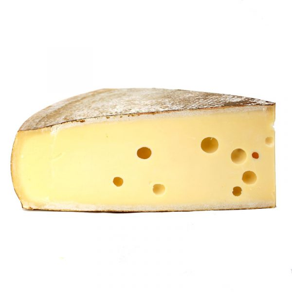 French Emmental (approx 2Kg)