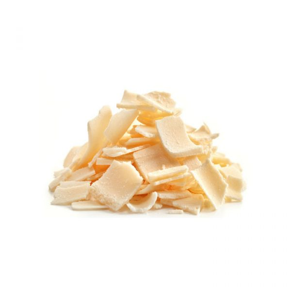 Italian Fresh Parmesan Flakes (1Kg)