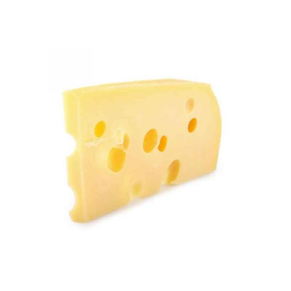 French Gruyere (approx 2Kg)