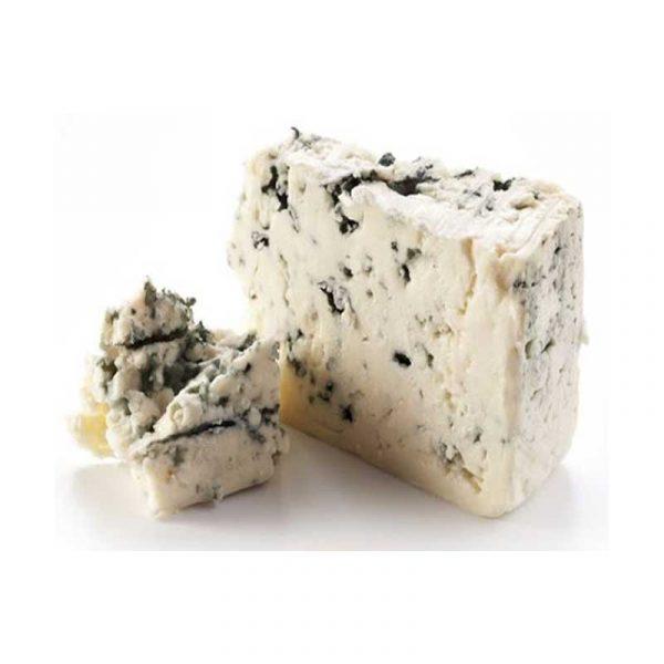 Roqueforte Blue (approx 1.5Kg)