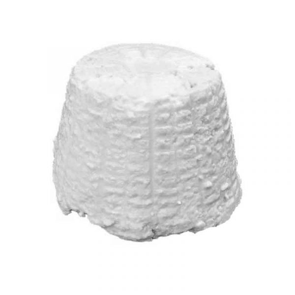 Italian Ricotta – in tub (250g)