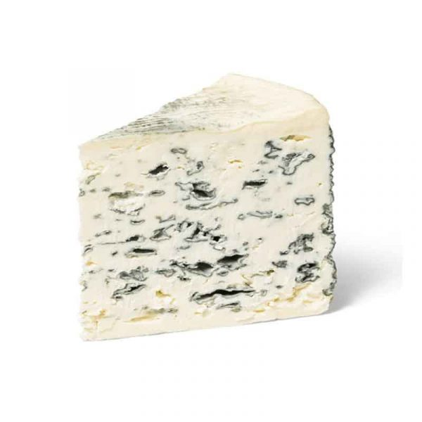 St Agur French Blue Cheese (approx 1.15Kg)