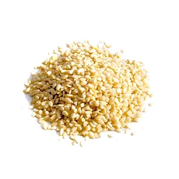 Sesame Seeds (500g)