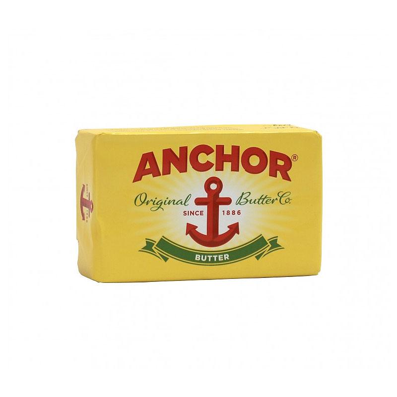 Anchor Butter (20x250g)