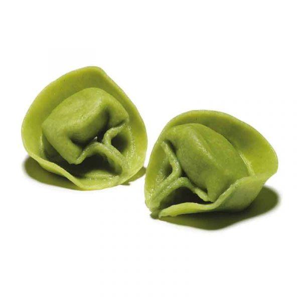 Green Tortelloni Spinach Ricotta (250g)
