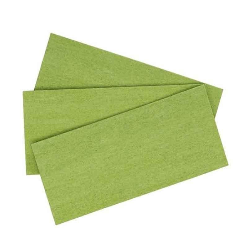 Green Lasagna Sheets (500g)