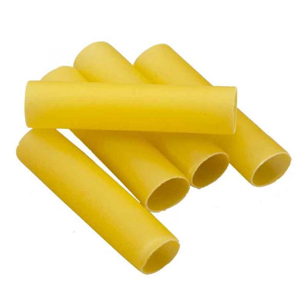 Empty Cannelloni Tubes (250g)