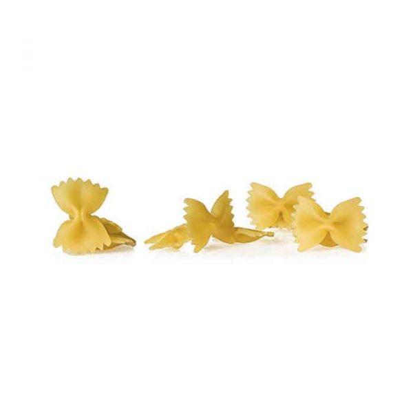 Granarolo Farfalle Bow no.19 (500g)