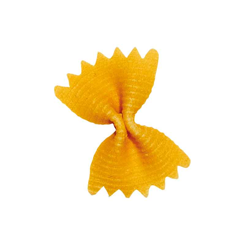 Granarolo Egg Farfalle no.103 (500g)