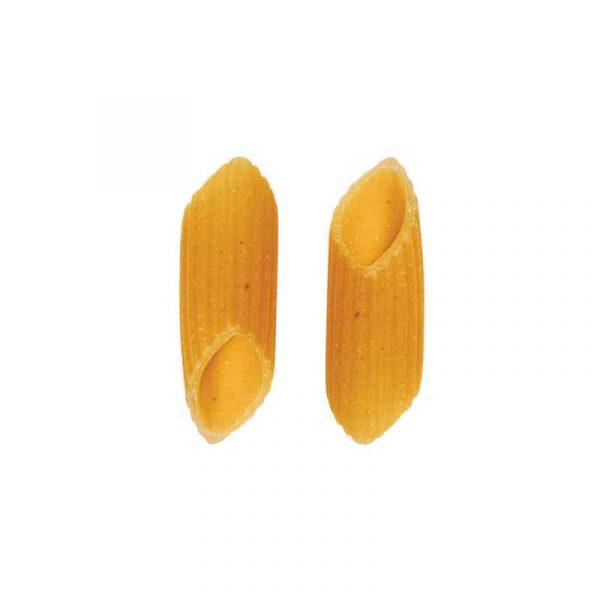 Granarolo Small Penne Rigate no.55 (500g)