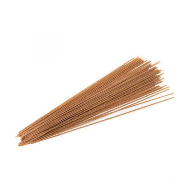 Wholewheat Spaghetti (500g)