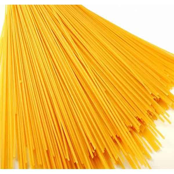 Granarolo Medium Spaghetti no.6 (1Kg)