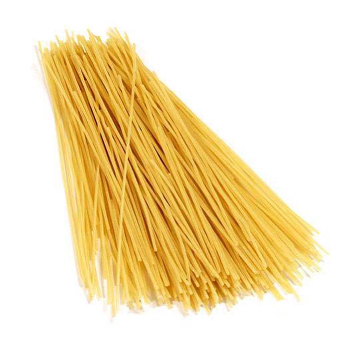Gluten Free Spaghetti (400g)