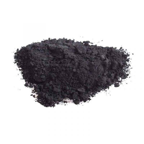 Farina Nero Carbone Flour (5Kg)
