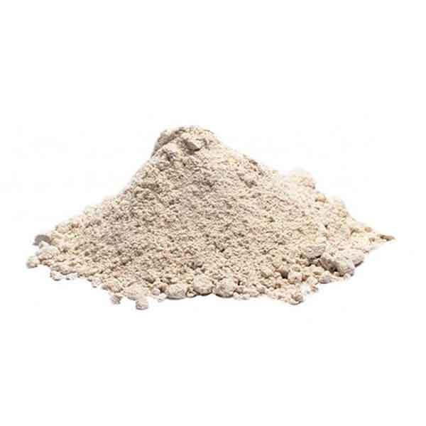 Wholemeal Spelt Flour (25Kg)