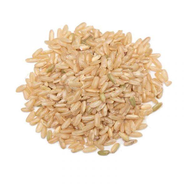 Long Grain Brown Rice (5Kg)