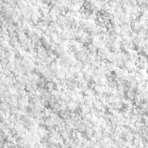 Coarse Kosher Sea Salt Crystals (1Kg)