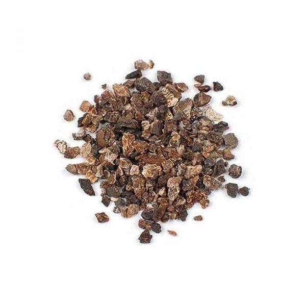 Minced Truffle (80g)