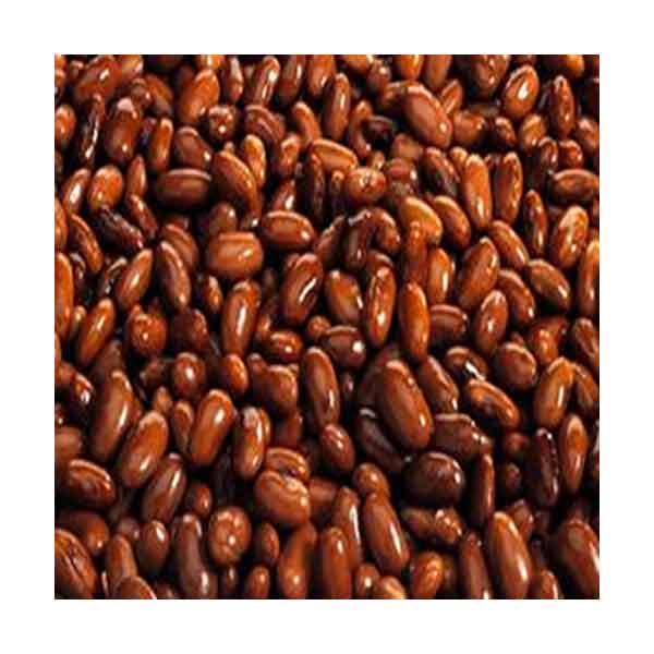 Italian Borlotti Brown Beans- canned (400g)