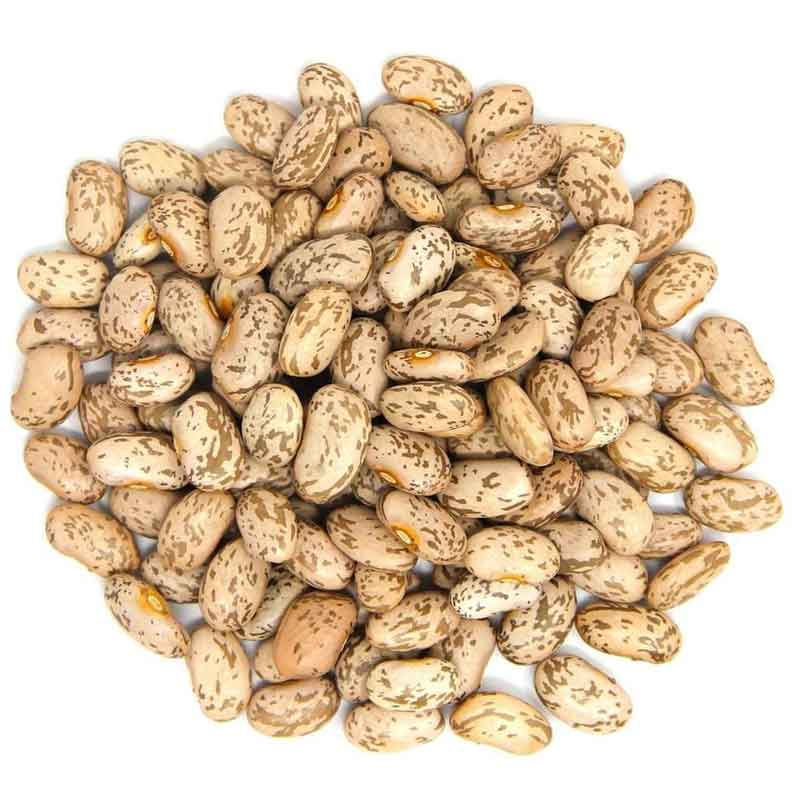 Dried Pinto Beans(25Kg)