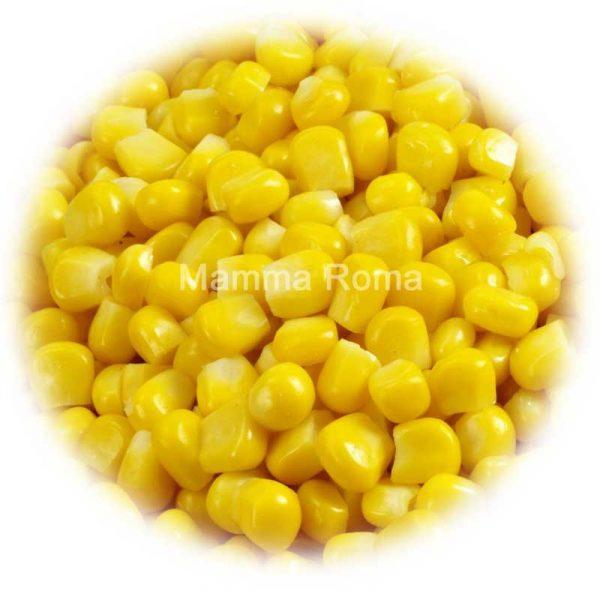 Sweet Corn – canned (3Kg)
