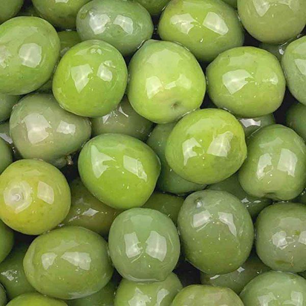 Nocellara Olives (5Kg)