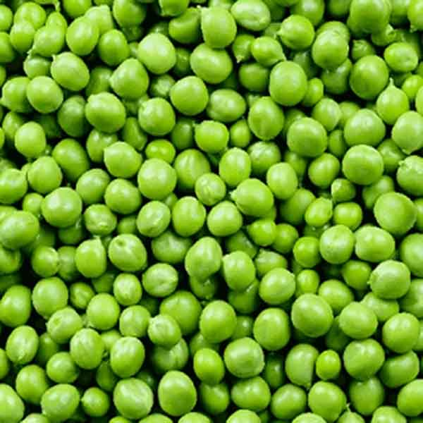 French Fine Peas Petit Poi – canned (1Kg)