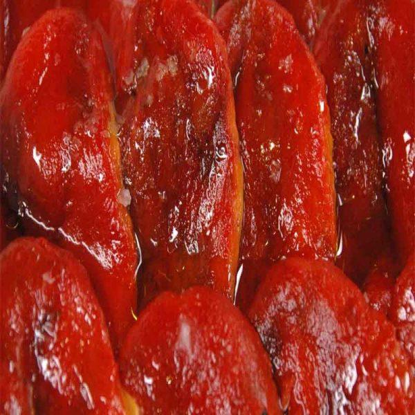Spanish Red Pimento Pepper (400g)