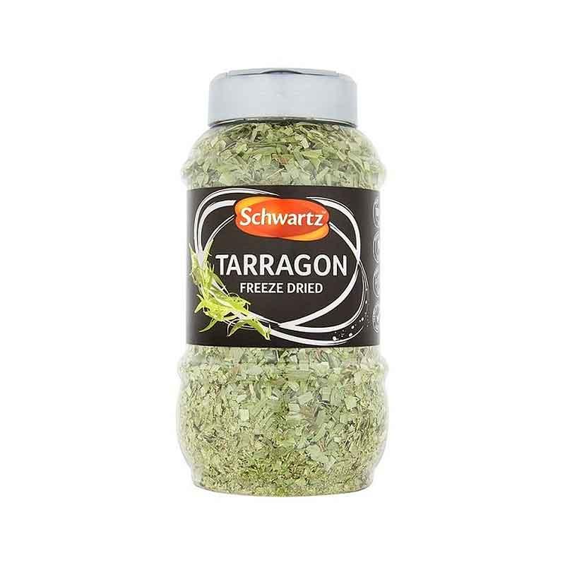 Schwartz Tarragon (46g)