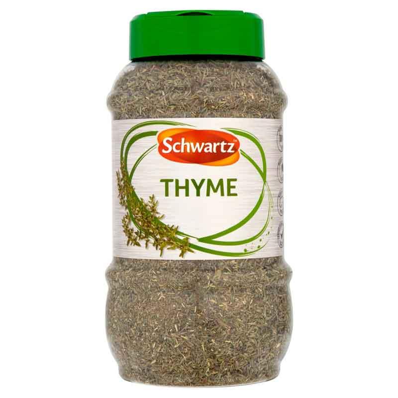 Schwartz Thyme (165g)