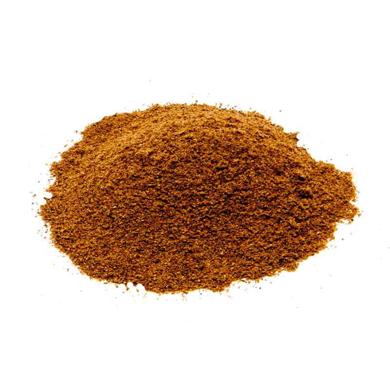All Spice (500g)