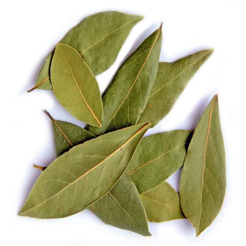 Bay Leaf (120g)