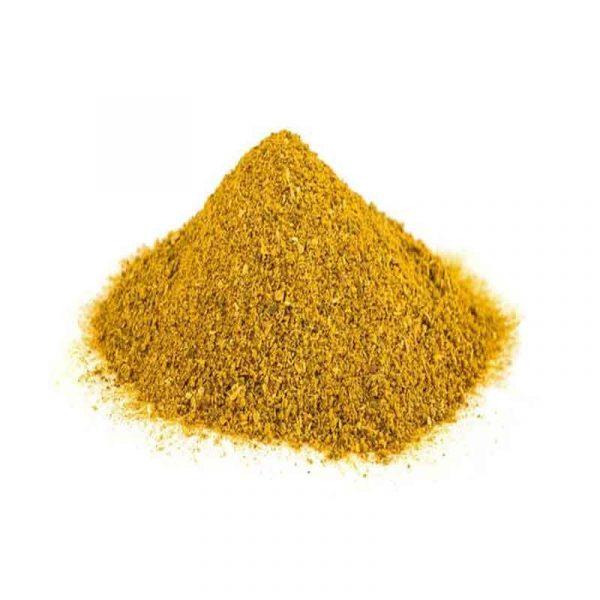 Mild Curry Powder (454g)