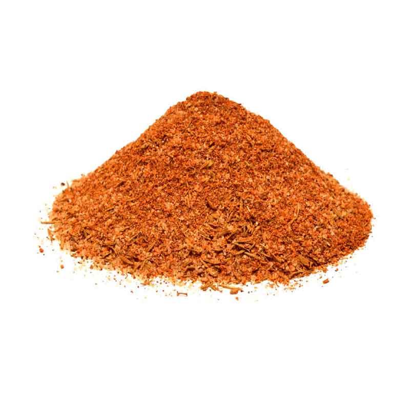 Cajun Spice (500g)