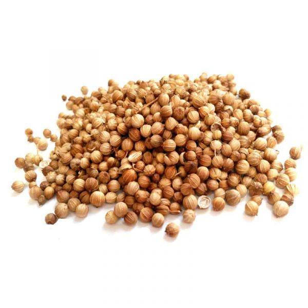 Coriander Seed (300g)