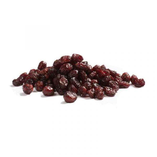 Whole Dried Cranberry (500g)