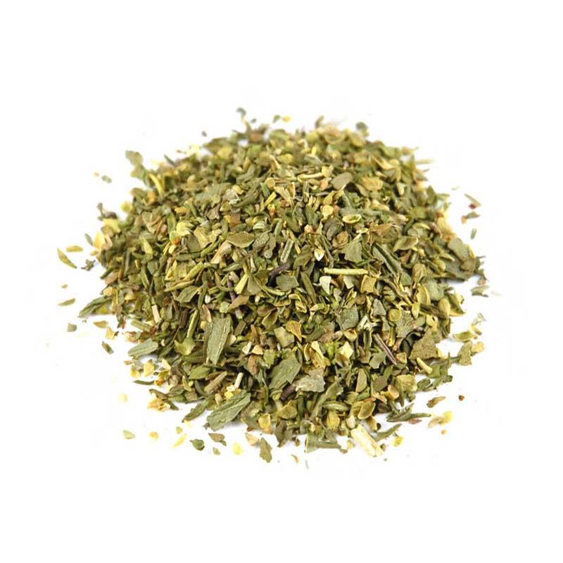 Mixed Herb (400g)