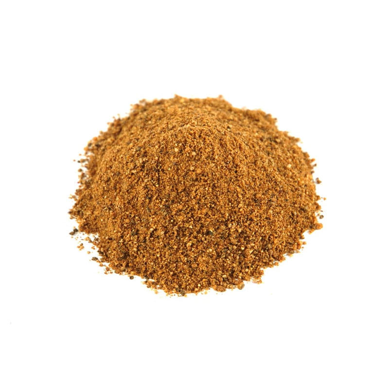 Ground Nutmeg (500g)